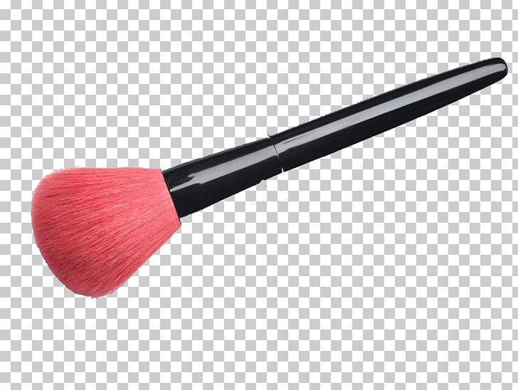 Pink Makeup Brush Png Makeup Objects Pink Makeup Brush Pink Makeup Makeup Brushes