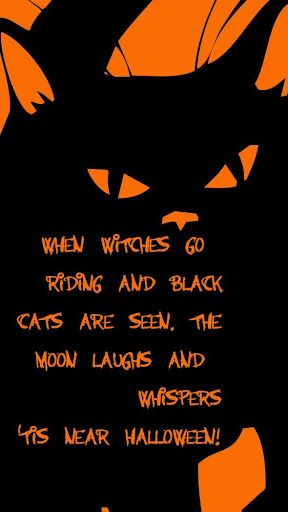 Charming List Of Top 127 Happy Halloween Quotes And Sayings. It Page Include Some Of  Funny U0026 Scary Happy Halloween Quotations And Messages.