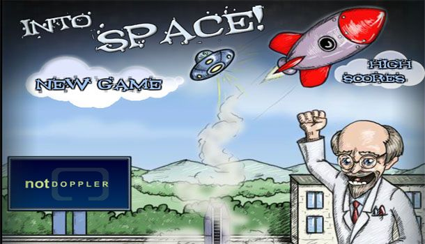 play  Into Space 2  hacked  https://sites.google.com/site/besthackedgames/into-space-2