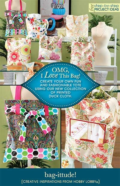 My new fall project!! For fall craft fairs and Christmas village shows, gift totes, brilliant shopperoos, all by you!!