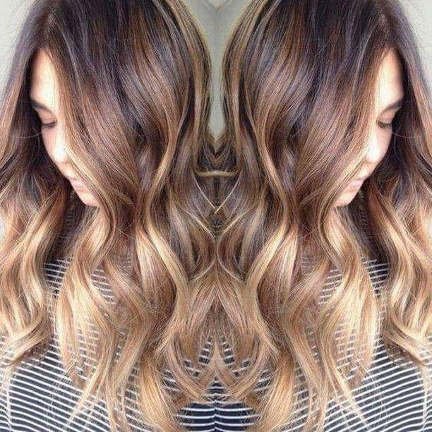 Nötür tonlar ✌️��#hair #hairstyle  #hairstyles #haircolour #haircolor #hairdye #hairdo #haircut #longhairdontcare #braid #fashion #straighthair #longhair #style #straight #curly #black #brown #blonde #brunette #hairoftheday #hairideas #saç #saçkesimi #saçboyası #saçmodası #bej #lobcut http://turkrazzi.com/ipost/1517274426311127874/?code=BUOcQ1HDzNC