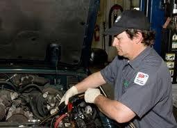 http://www.northdallasimports.com/our-services.html  honda brake repair dallas