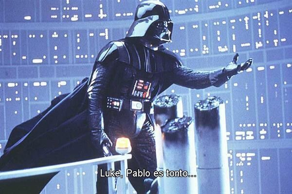 http://www.addletters.com/pictures/star-wars-i-am-your-father-caption-generator/star-wars-i-am-your-father-caption-generator.php?caption=%20Luke,%20Pablo%20es%20tonto...