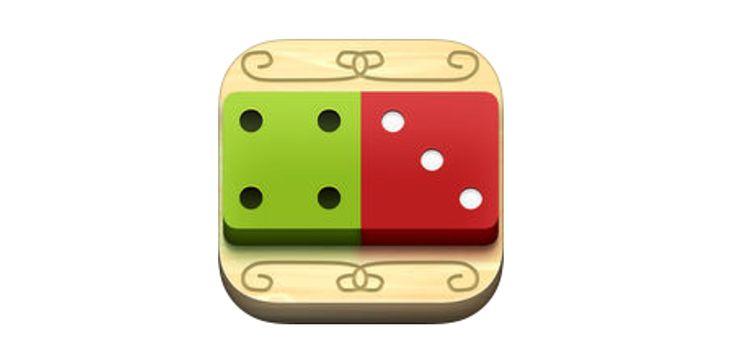 La aplicación gratuita de la semana de la App Store para descargar gratis es Domino Drop - https://www.actualidadiphone.com/la-aplicacion-la-semana-la-app-store-domino-drop-no-esta-adaptada-la-resolucion-los-iphone-47-55-pulgadas/