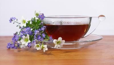 How to Make Organic Raw Kombucha | eHow.com
