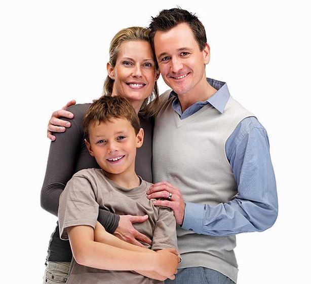 legitimate personal loans City Title Loan