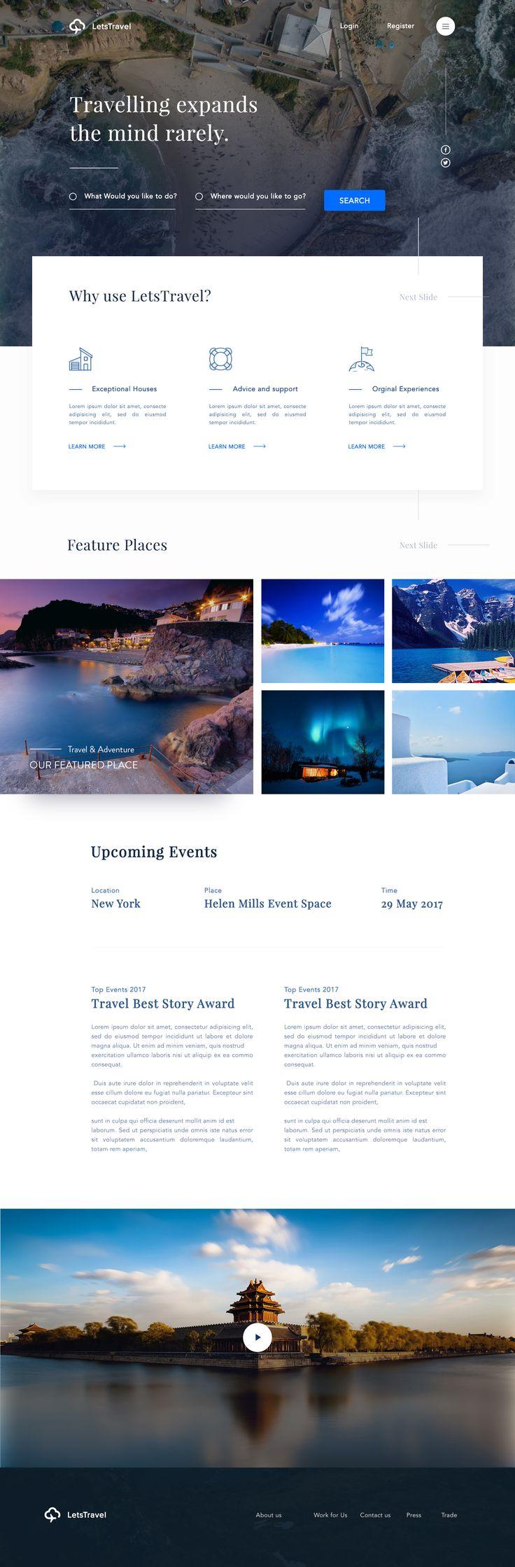 Letstravel teaser view 10 best Albatros Travel