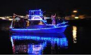 MotorsHiFi Get Decked Out for the 2014 Key Colony Christmas Boat Parade! http://goo.gl/qGs6o2 2014 Key Colony Christmas Boat Parade | Get Decked Out! goo.gl  Join in on a quirky Florida Keys Christmas tradition - the Key Colony Beach Lighted Boat Parade. Rental boats available, everyone welcome. Details here.