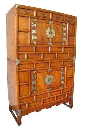 14029 Best Furniture Biedermeier French Empire English