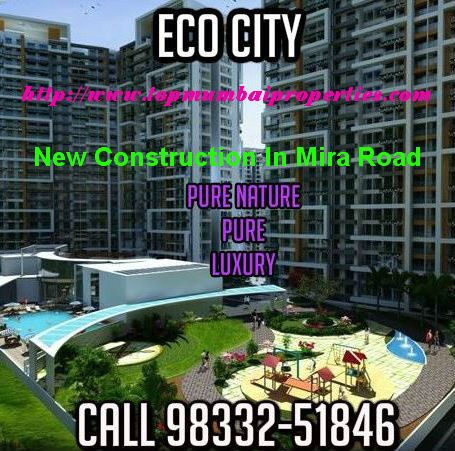http://www.topmumbaiproperties.com/invest-in-new-pre-launch-upcoming-mira-road-projects/ New Construction In Mira Road