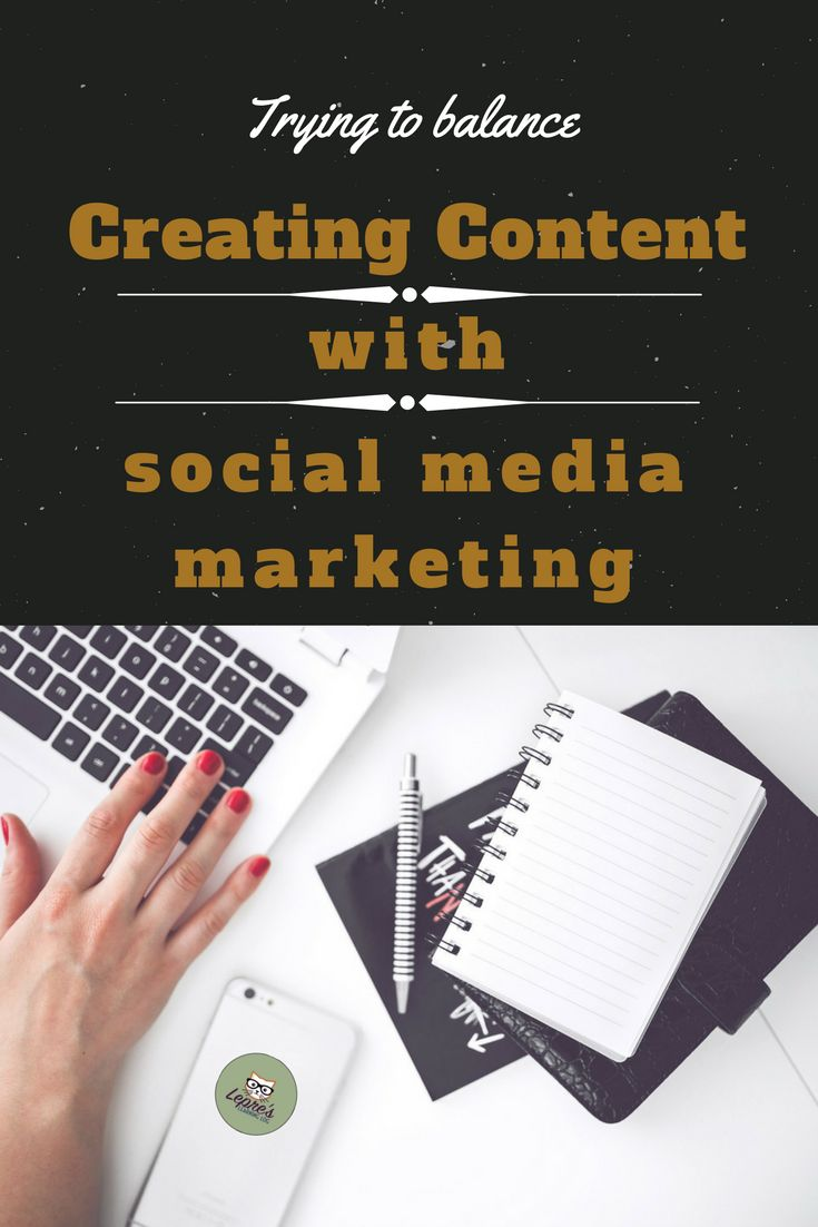 Trying to balance #creating #content with #socialmedia #marketing #blogging #teacherspayteachers #solopreneur