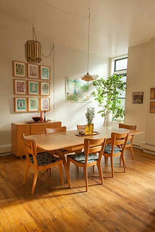 Best 25 wakefield ideas on pinterest mcm furniture rhys wakefield and awesome drawings - Dining room sets austin tx ...