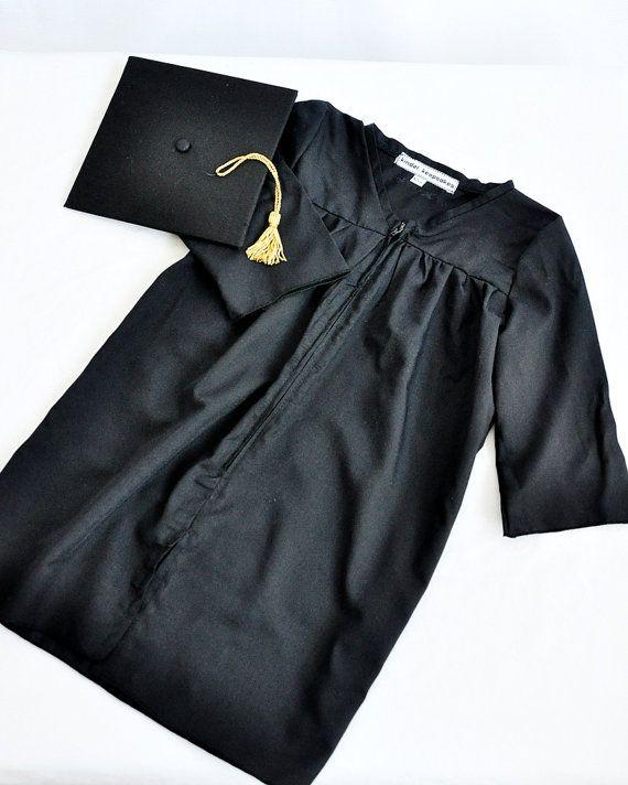 36 best Graduation Caps and Gowns images on Pinterest | Graduation ...