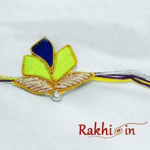 Rakhi.in has Geared-up to Introduce its Line of Online Rakhi for Raksha Bandhan 2017