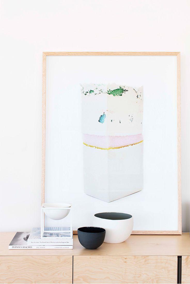 H Interior Design - Bondi Beach Styling