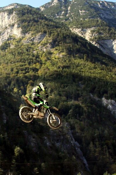 The Brammo Engage six-speed electric motorcycle in action at a BrammoParx ride centre in Europe. (Source: Brammo Inc)Brammo Enertia, Brammo Engagement, Brammo Empul, Brammoparx Riding, Electric Motorcycles, Enertia Motorcycles, Development Electric, Brammo Design, Electric Vehicle