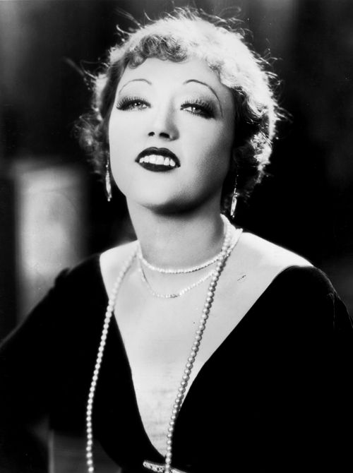 Marion Davies Photographed By Margaret Chute S DaviesVintage Woman1920sCelebrity