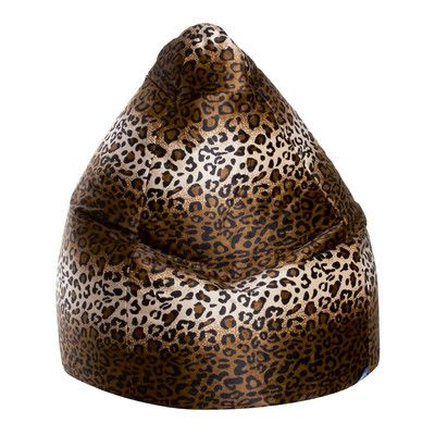 Afro Bean Bag Chair - http://delanico.com/bean-bag-chairs/afro-bean-bag-chair-641177710/