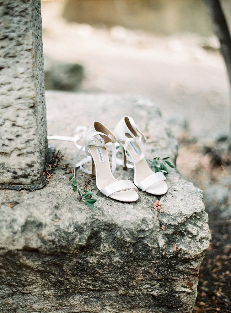 Photography: Sotiris Tsakanikas - sotiristsakanikas.com/   Read More on SMP: http://www.stylemepretty.com/destination-weddings/2017/01/20/wedding-inspiration-that-will-light-a-fire-under-your-wanderlust/