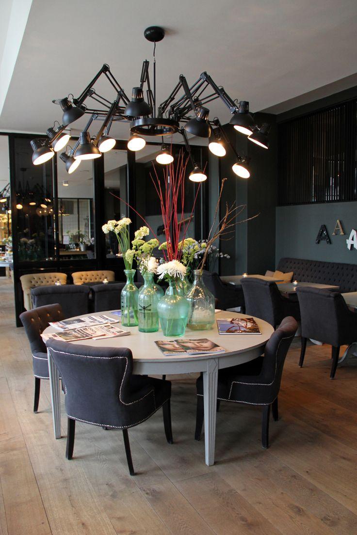hotel nimb in copenhagen, Denmark....
