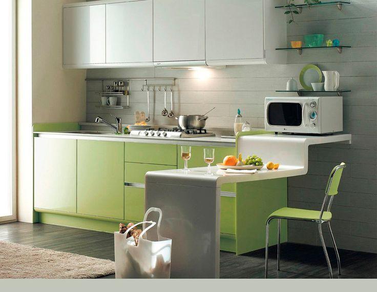 334 best kitchen images on Pinterest Dream kitchens Kitchen