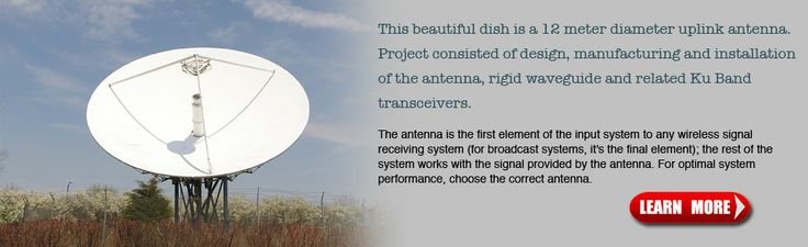 Antenna Systems & Solutions, Inc. is an international distribution firm specializing in HF, VHF, UHF, WiFi, WiMAX, LTE, Microwave and Radar systems.