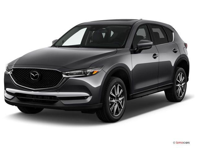 The Mazda Cx 5 Is Ranked 2 In Compact Suvs By U S News World Report See The Review Prices Pictures And All Our Rankings In 2020 Mazda Car My Dream Car