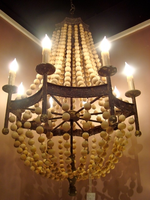 111 Best Diy Chandelier Lighting Ideas Images On Pinterest Chandeliers And Lights