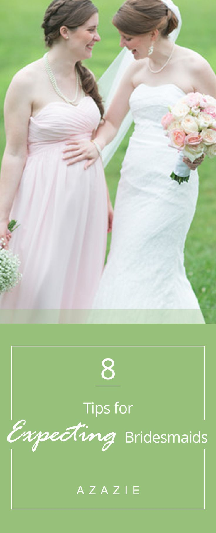 171 best azazie bridesmaid dresses images on pinterest 171 best azazie bridesmaid dresses images on pinterest bridesmaid dress arch and bridal showers ombrellifo Image collections