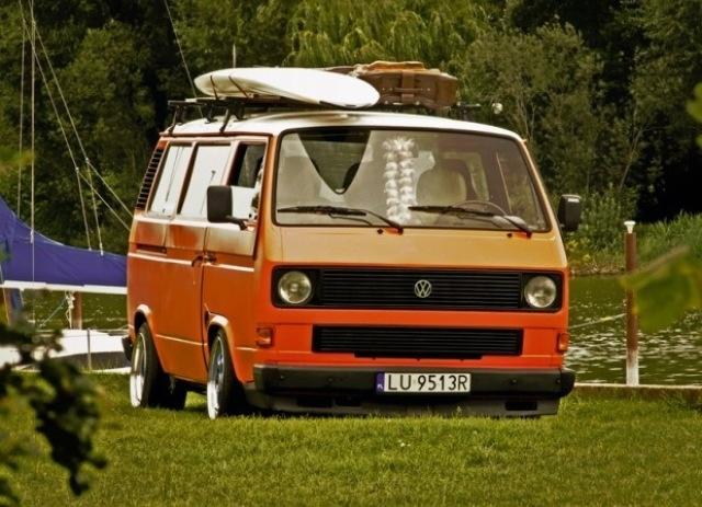 surf t3 vw vdub camper girl awesome pinterest vw. Black Bedroom Furniture Sets. Home Design Ideas