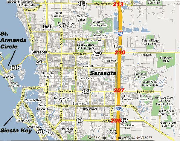 14 best Sarasota images on Pinterest