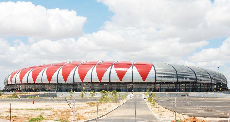 Estadio_11_De_Novembro