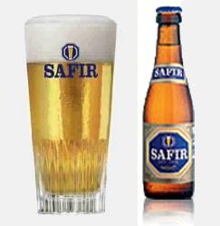 Safir, Inbev NV Aalst 5.2% 6/10