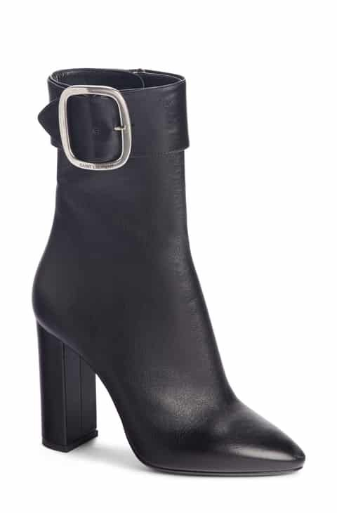 322160b4fa9 Pin by Elphaba Thropp on Shoes | Fashion boots, Boots, Fashion