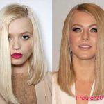 lange bob frisuren damen   Damenfrisuren 2017 #damenfrisuren #frisur #frisuren #frysur #kurzhaarfrisuren #shorthairstyles #mittellangehaare #mediumhairstyles #hair #hairstyles #hairstyles2017 #frisuren2017
