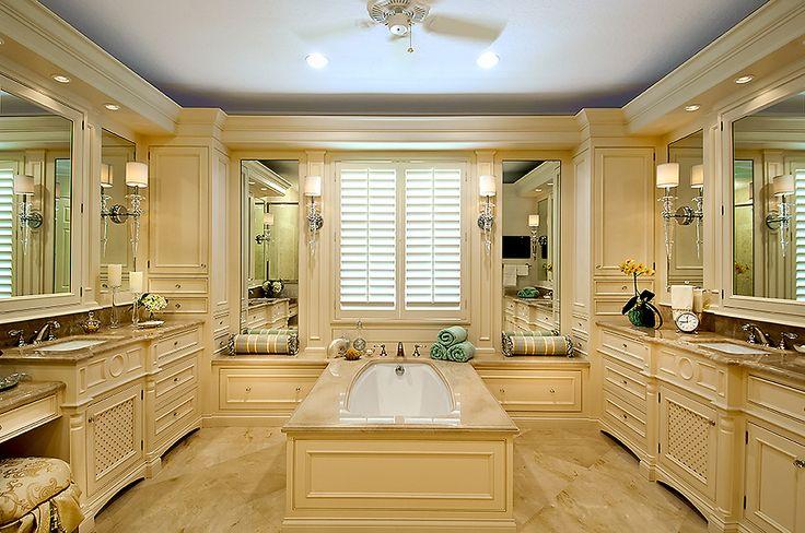 bathroom shower on pinterest bathroom ideas luxury bathrooms and