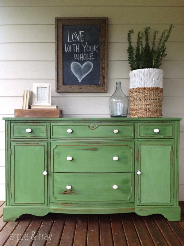 the 25+ best lace painted furniture ideas on pinterest | lace