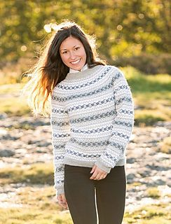 -:¦:- FREE PATTERN -:¦:-   NORWEGIAN AND SWEDISH ONLY