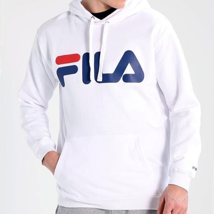 Vite ! Découvrez notre offre sweatshirt Sweat capuche hoodie