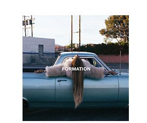 Free Download of Beyonce's New Single Formation!
