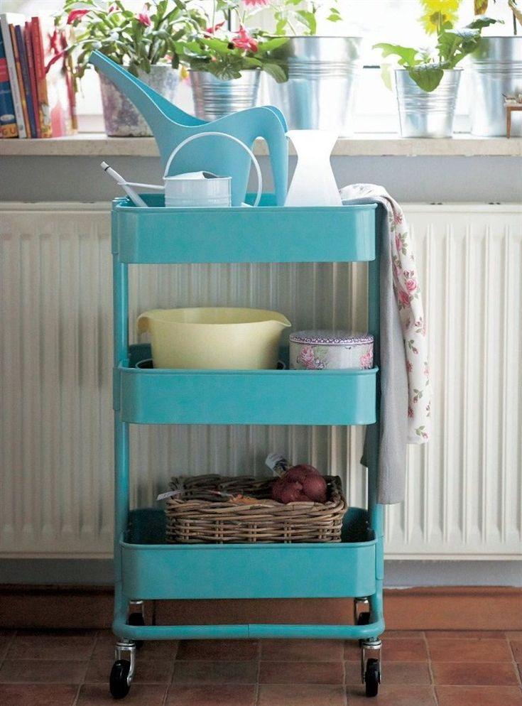 die 17 besten bilder zu cabinet refacing auf pinterest - Ikea Küche Metall