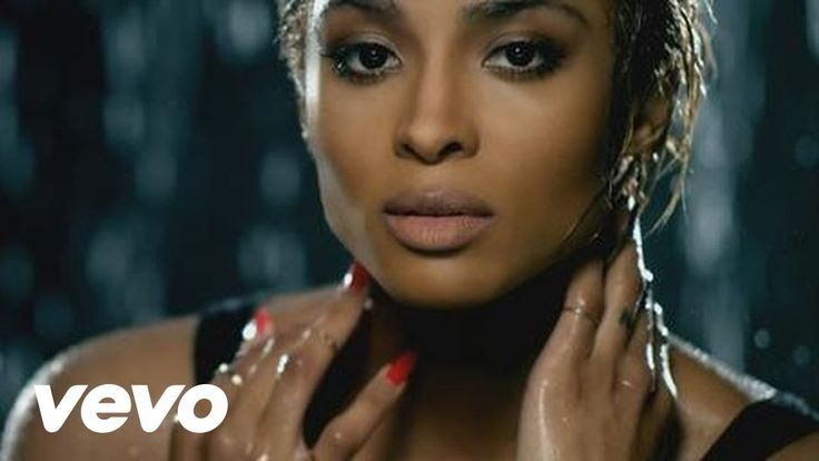 Ciara - I'm Out (Explicit) ft. Nicki Minaj I love this song <3 #NickiMInaj #Barbz <3_Danyale