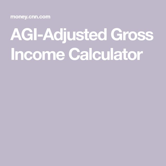 Best  Adjusted Gross Income Ideas On   Retirement