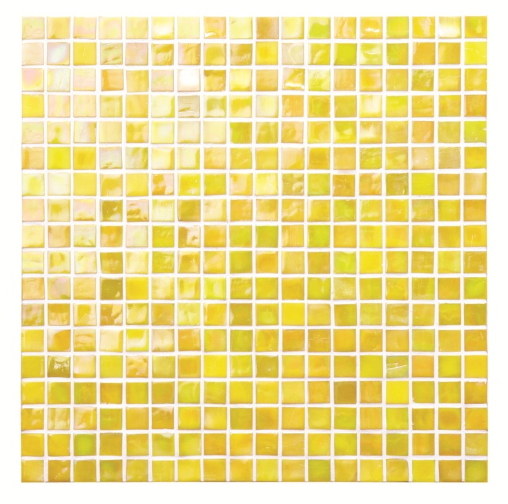 Yellow Kitchen Tiles Uk: 111 Best M O S A I C S Images On Pinterest