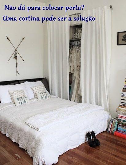 quarto-pequeno--guarda-roupa-cortina
