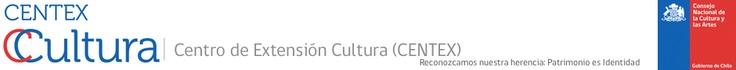 (CENTEX) Centro de extensión Cultura