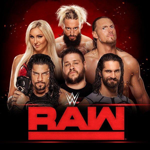 Raw Film 2019
