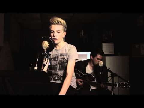 http://justinbieberspace.com/video/cover/boyfriend-by-justin-bieber-cover-by-dylan-hyde/3086