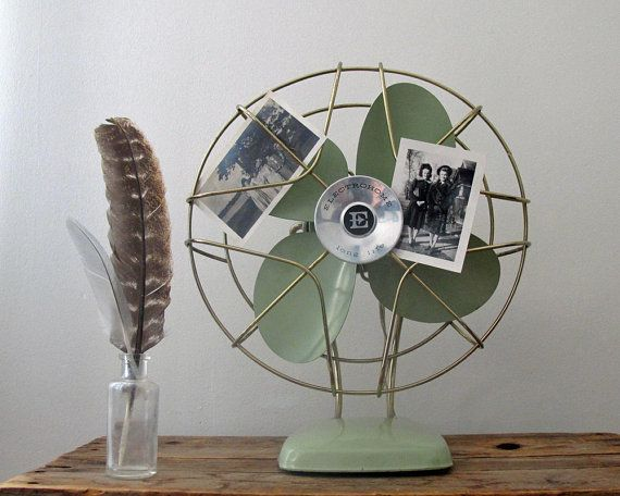 History About The Electric Fan : Best electrohome history images on pinterest gadgets