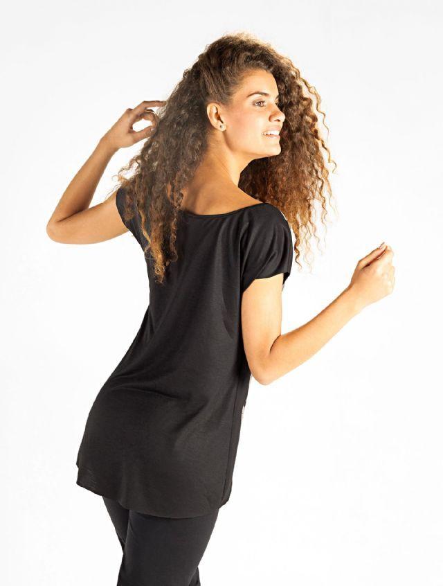 E10967 - Tričká a tepláky - Tanečné oblečenie - Baletné tričko - So Danca - 5kdance.sk